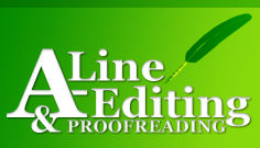 Melbourne editing and proofreading services
